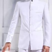 мужской свадебный костюм купить