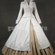 викторианское платье купить