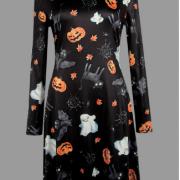 костюм на хеллоуин магазин