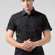 мужская рубашка комбат