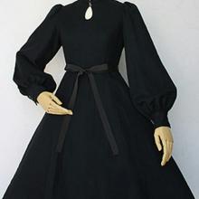 платье викторианское лолита