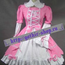 платье свит лолита