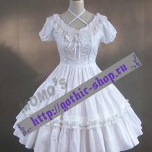 платье sweet lolita