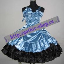 платье лолита купить