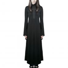 готическая одежда москва