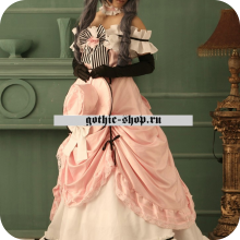 Anime Black Butler Ciel Phantomhive Cosplay