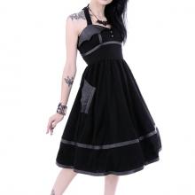 платье готика купить