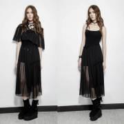 Готическое платье купить