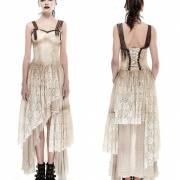 платье бохо купить москва