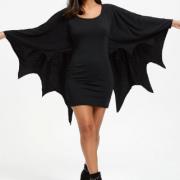 Платье для Хеллоуина  купить