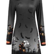 костюм на хеллоуин москва купить