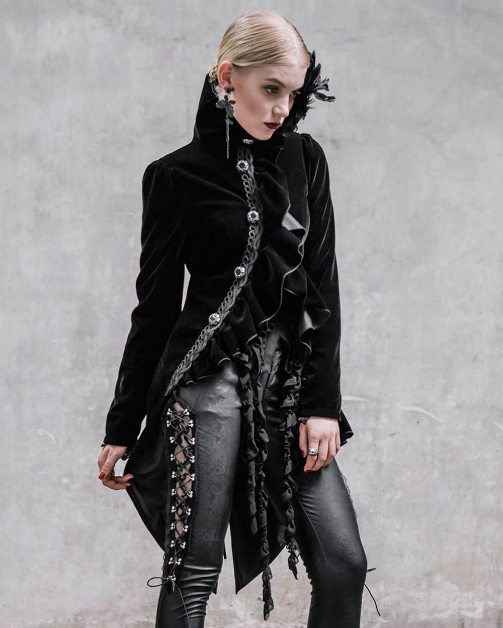 Одежда для вампир готов фильм с чак норрисом про дьявола