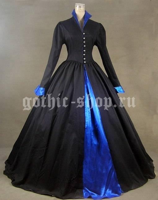 платье большие размеры сыктывкар