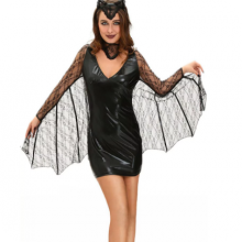 костюм на хеллоуин москва