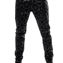Готические штаны