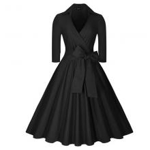винтажное платье купить