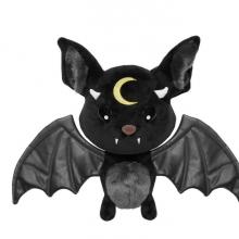 """Мягкая игрушка """"Vampire Bat"""""""