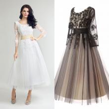 кружевное свадебное платье купить москва