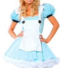 костюм хеллоуни