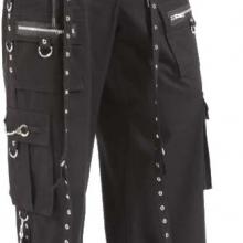 штаны для неформала