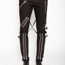 неформальная мужская одежда