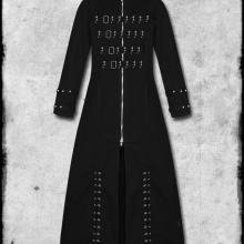 мужская неформальная одежда