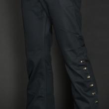 Готические брюки