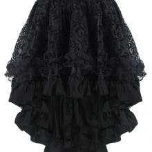 купить готическую юбку