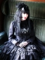 Lolita аватар